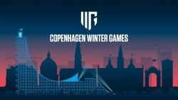 CopenhagenWinterGamesriders.dk_-700x394