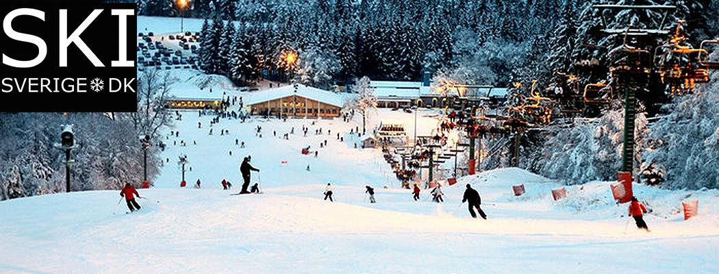 Den danske World Snow Day blev stor succes