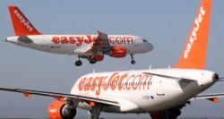 Easyjet_Faro_Airport-620x330