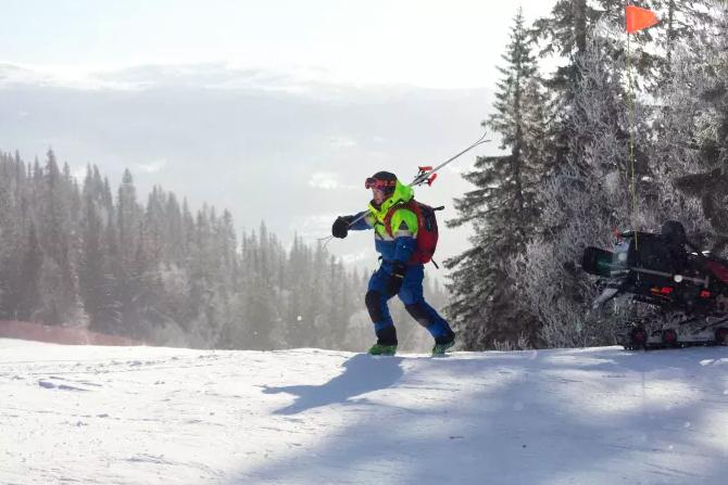 skifoto1
